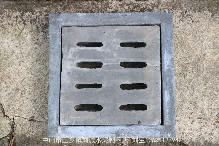 沙井盖,污水井盖,雨水井盖,水泥井盖,井盖